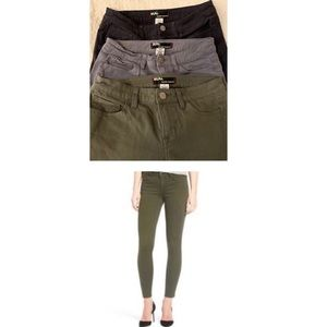 URBAN OUTFITTERS BDG Pants (3)